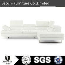 arab style sofa,pure white sofa, living room sofas for home S203