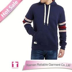 A grade quality thick fleece zip up hoodies wholesale thick fleece zip up hoodies