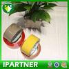 Ipartner hot sale general purpose glue tape for packaging