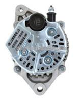 Cost-effective 150 amp car alternator for toyota v8 series