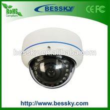 New New CCTV Cover ! cctv camera case
