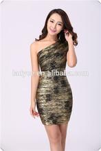 2014Hottest new abaya dress designs celebrity evening dress wholesale