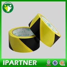Ipartner for decoration fmvss 108 reflective tape