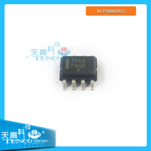 IC chips NCP3066DR2G ic programming