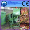 économique 0086-13676938131 machine de traitement d'huile de palme