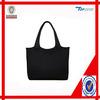 Custom made neoprene bag
