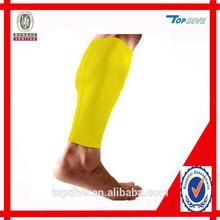 Medical leg braces