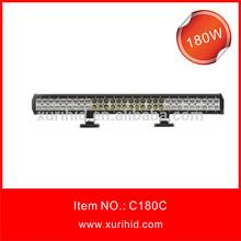 offroad led light bar Type offroad led light bar