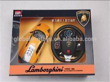 Alibaba china promotional rc car petrol rc car