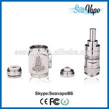 Seavapo electronic cigarette hammer mod good selling mechanical mod hammer
