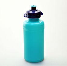 Kids Water Bottle,Pe Sports Bottle,Sports Water Bottle