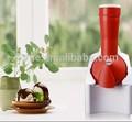 nuevo 2014 electrodomésticos caseros mejor fabricante de helados