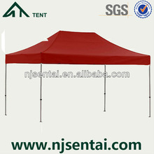 outdoor flag/red and white striped tent for sale/curtains for gazebo