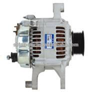Low Price used alternator 37300-35900 12v 90a starex(3.0)