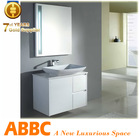 bathroom furniture classic made by PRC no.W-1012