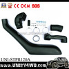 china 4x4 manufacturer wholesale 4x4 Snorkel used cars toyota prado accessories