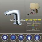 HDSafe HG5103 Cheap water bidet faucet