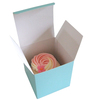Top Quality Beautiful Boxes For Cakes With Special Design