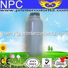 Premium Color Toner Powder for Oki C9650 Korea