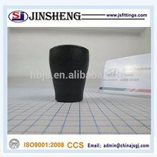 Carbon steel reducer threaded reducing flange npt
