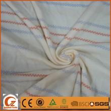 OEM Cheap Wholesale fabric folding bed
