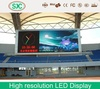Guangdong led 360 degree displays