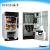 manufacturer Coin-operated coffee & hot drinks vending machines SC-8703B