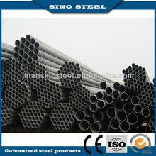 First grade l80 steel pipe material properties