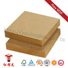 /product-gs/eco-friendly-mdf-board-medium-density-fiberboard-from-china-manufacture-1953654948.html