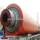 China Direct Supply Concrete Ball Grinding Machine