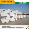 lightweight concrete wall block / decorative concrete wall block Dongyue Brand