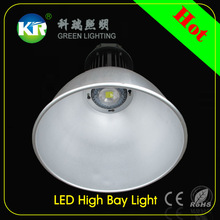 Industrial Lights150w AC 85V - 265V 13500lm LED High Bay Aluminum Alloy