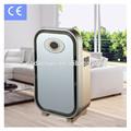 la oficina en casa hotel generador de iones negativos purificador de aire del hogar y la oficina del filtro de aire