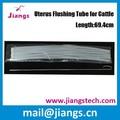 jiangs uteritis tubo di lavaggio per la mucca