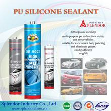 Convenient Pu Construction Joint Sealant