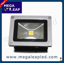 hot sale high lumen epistar wide angle led flood light for motorcycle