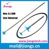 Jiangs Veterinary Artificial Insemination Gun for Cattle veterinary artificial insemination