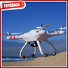 CX-20 Dji Phantom Auto-Pathfinder FPV RTF Version Brushless Motor Controlled RC flying spinning toys