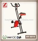 2014 Leg Swing Machine , Hot Exercise Bike , Recumbent Bike Seat For 2014