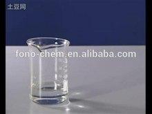 Manufacturers selling sodium hydroxide liquid