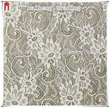 polyester fabric china jacquard elastic african wholesale fabric