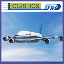 Air freight from Tianjin/Beijing to San Juan Airport Puerto Rico ---Skype:sunnylogistics102