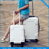 abs luggage sets/Suitcases/Travel bags/Trolley bags