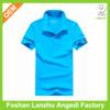 color combination men design golf polo shirt factory china