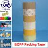waterproof adhesive tape acrylic adhesive