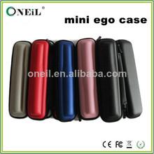 hot sale colorful ego ce4 case/ego zipper case/ego carry case Large/Medium/small/mini to choose