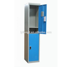 environmental protection steel marine locker