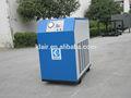 secador de aire del sistema para la planta de oxígeno