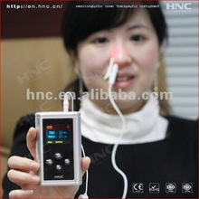 health and beauty products electroic test equipment Elderly care products