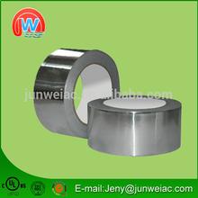 hvac duct insulation aluminum foil tape